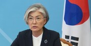 اقدام کره جنوبی برای معافیت از تحریمهای ایران