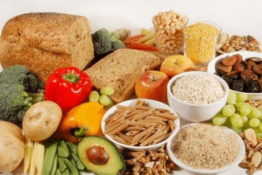 توصیه های تغذیه ای برای مقابله با ویروس کرونا / آهن خون خود را چک کنید