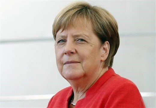 صدر اعظمی مجدد مرکل چقدر طرفدار در میان آلمانیها طرفدار دارد؟