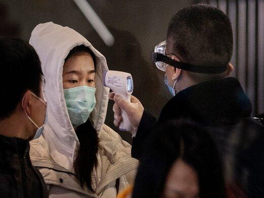 متخصصان چینی: احتمال بازگشت کروناویروس به بدنِ برخی از درمانشدگان وجود دارد