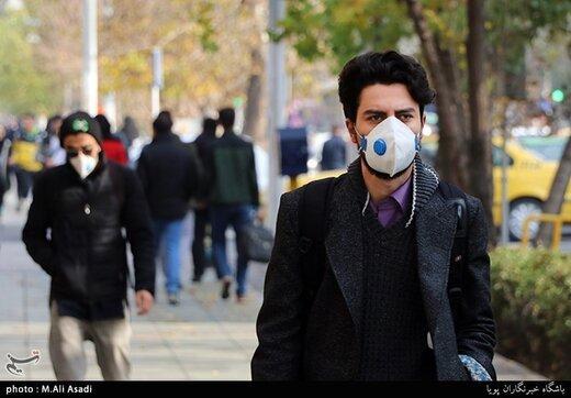 """نظر سازمان بهداشت جهانی برای """"استفاده از ماسک هنگام شیوع کرونا"""" چیست؟"""