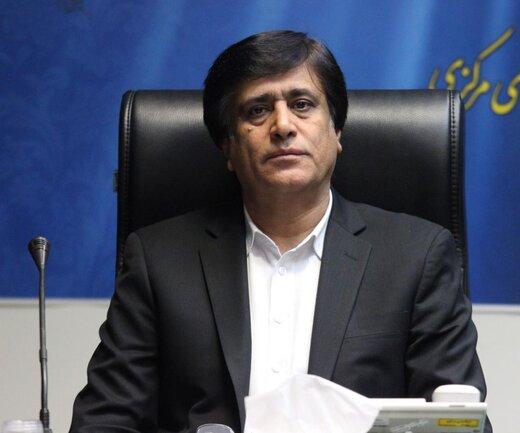  آرای منتخبین استان مرکزی در انتخابات مجلس یازدهم اعلام شد