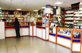 تشدید نظارت بر واحدهای عرضه و تولید تجهیزات بهداشتی در گیلان