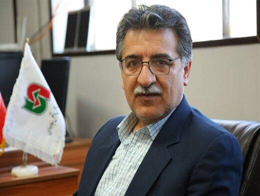 طرح نوروزی گشتهای راهداری البرز تا پایان تعطیلات نوروز ۹۹ ادامه دارد