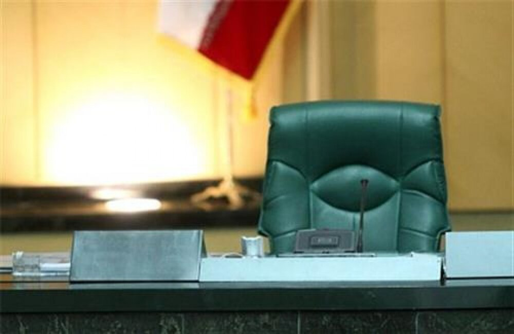 کنایه میرسلیم به قالیباف:رئیس مجلس باید بدون تطمیع و تهدید انتخاب شود
