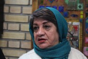 نظر بازیگر «شهرزاد» درباره شهاب حسینی: نباید خودش را در جشنواره فجر وارد حواشی میکرد
