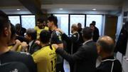 رونمایی از شیوه جدید «مهندسی نتایج» در فوتبال ایران از سوی سپاهان