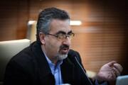 Coronavirus death toll mounts to 43 in Iran