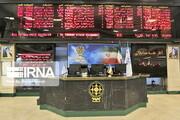 رکورد تازه در بازار سهام/ شاخص نیم میلیونی شد