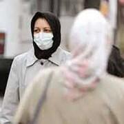 انبار ماسک در کرج کشف شد/دستور دادستان کرج برای توزیع ماسکها بین مردم