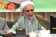 امسال مراسم اعتکاف در استان مرکزی برگزار نمی شود