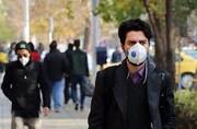 توزیع ماسک رایگان در یزد / هیچ موردی از ابتلا به کرونا ویروس در یزد دیده نشده است