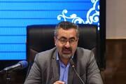 اعلام آخرین آمار کشتهشدگان کرونا در ایران