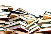اهدای پنجهزار جلد کتاب به کتابخانهای که در آتش سوخت