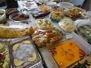 لغو نمایشگاه بهاره در خوزستان برای جلوگیری از شیوع کرونا