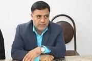 مراکز آموزشی استان سمنان سه شنبه و چهارشنبه تعطیل شدند