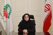 آخرین هدیه خوشحسابی شهرداری قزوین به شهروندان
