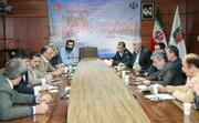 اتوبوسهای برونشهری قزوین ضدعفونی میشوند