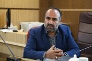 سالنهای ورزشی و مؤسسات آموزشی در قزوین تعطیل شد