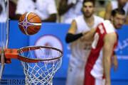 شمشیر کرونا در قلب NBA؛ تست بازیکن یوتا مثبت است/مسابقات تعلیق شد