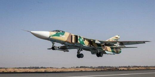 این موشک ایرانی کابوس اسرائیلیها شده است+عکس
