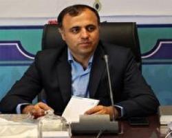 اجرای طرح نظارتی  نوروز ۹۹ در استان چهارمحال وبختیاری