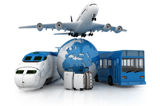 ببینید | به دلیل شیوع کرونا: کنسلکردن بلیت قطار و هواپیما هزینه ندارد