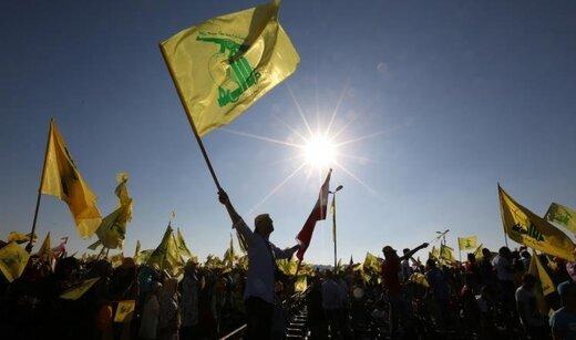 حزب الله بدون شلیک یک گلوله ورق را به نفع خود برگرداند