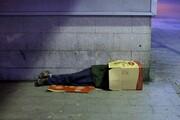 گزارشی از گشت سیار زنان بین معتادان کارتنخواب/ «فقط به درد دلمان گوش کنید»