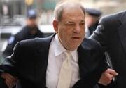 تهیهکننده مشهور محکوم به زندانی طولانی مدت میشود