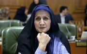 عضو شورای شهر تهران خواستار حذف موقتی طرح ترافیک شد