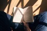 چرا مردم دیگر کتاب نمیخوانند؟