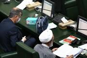 کرونای نمایندگان مجلس /علنی شدن ابتلای مسئولان به کرونا بخاطر ترس بود یا تزریق امید؟