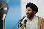پیام تبریک مشاور استاندار خوزستان به منتخبان مردم استان کهگیلویه و بویر احمد