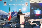 روحانی: کرونا بدون دعوت آمده است/چرا با ماسک و مایع ضدعفونی سودجویی میشود/نباید برای روز سختی مردم جیب دوخت
