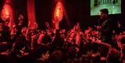 ادامه تعطیلی هیأتها برای جلوگیری از شیوع کرونا/ تجمع مداحان هم لغو شد