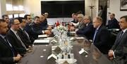 روسیه مجددا به ترکیه «نه» گفت