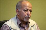 ببینید   دکتر ایراندوست: تغذیهی ما ایرانیها را عوض کردند