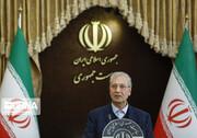 پاسخ سخنگوی دولت به شائبه رد کمکهای ضدکرونایی دیگر کشورها به ایران