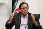 توضیحات عابدی در مورد دلیل عدم تعطیلی مدارس اصفهان