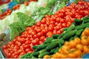 قیمت میوه و تره بار در میادین اعلام شد