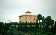 کاخ صفیآباد بهشهر مرمت و بازگشایی میشود