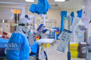 چه شد کرونا ترسناکتر از قبل برگشت؟/ پاسخ پزشک متخصص بیمارستان مسیح دانشوری