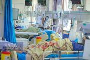 ببینید | نخستین ویدئو از پزشک اراکی که به خاطر کرونا قرنطینه شده بود