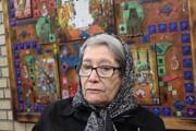 علت تشخیص دیر هنگام کرونا در ایران چه بود؟