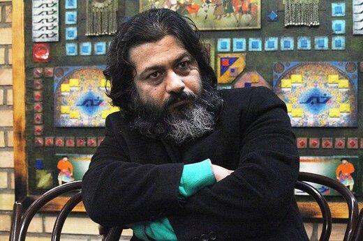 عبدالجواد موسوی: در هیچ شرایطی نباید با دشمنان زیبایی و آزادی کنار آمد