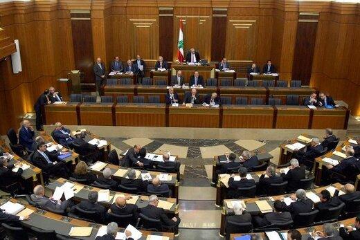 اظهارات مداخلهجویانه مقام سازمام ملل درباره لبنان/واکنش بیروت