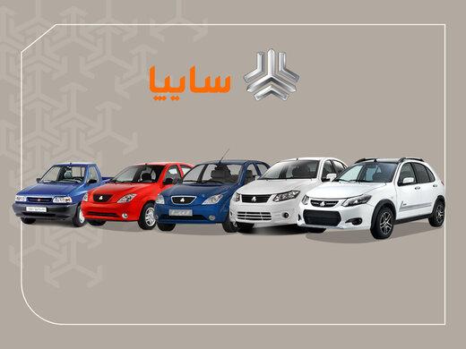 سرعت تحویل خودرو به مشتریان افزایش می یابد