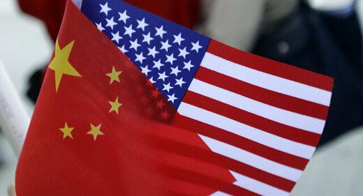 آمریکا سفیر چین را به دلیل اظهارات درباره کرونا فراخواند