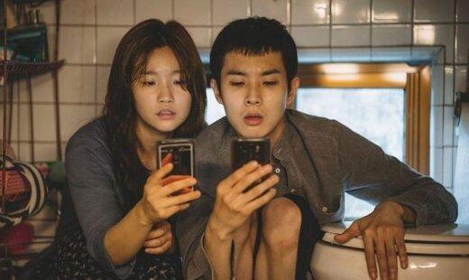 فیلم اسکاری کره، زندگی ۱۵۰۰ خانواده فقیر را نجات داد